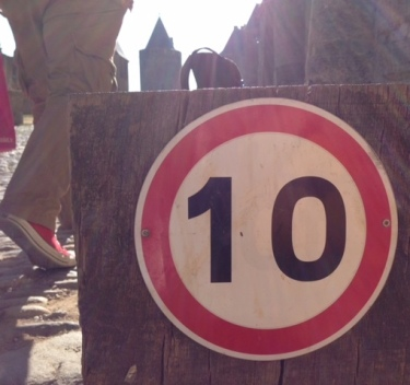 No-10-new