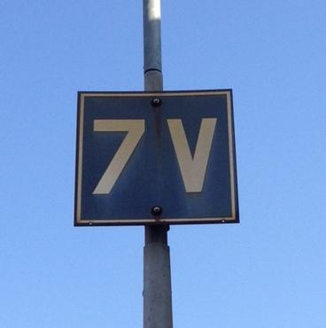 No-7-france